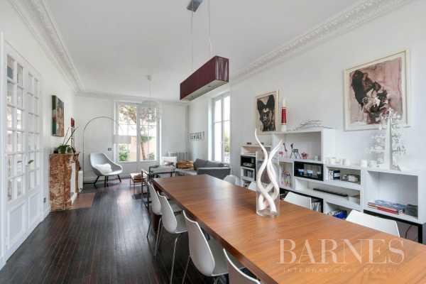 Maison Saint-Germain-en-Laye  -  ref 6020815 (picture 1)