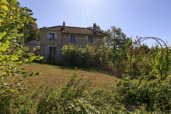 House Bougival  -  ref 2993642 (picture 3)