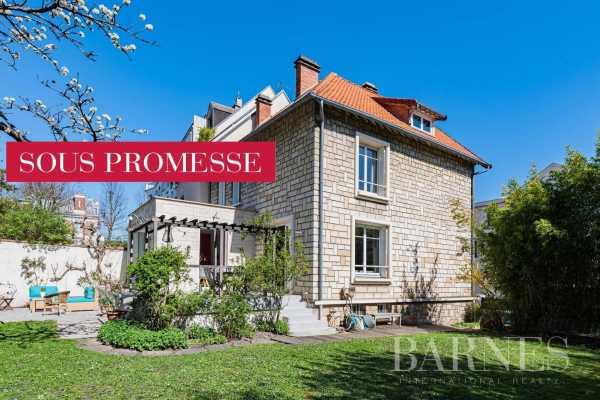 Maison Versailles  -  ref 5118871 (picture 1)