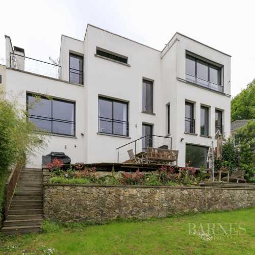 Casa, Vélizy-Villacoublay - Ref 3001584