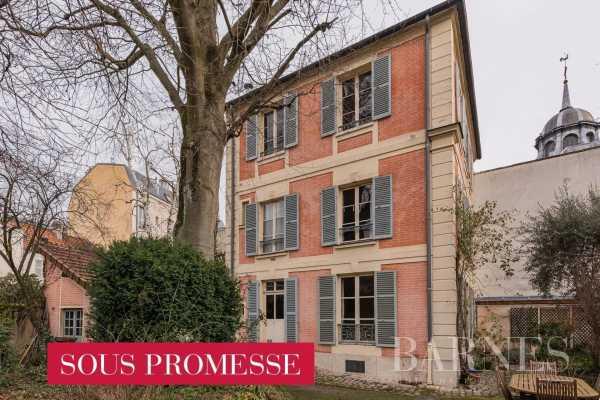 Casa Versailles  -  ref 4819352 (picture 1)