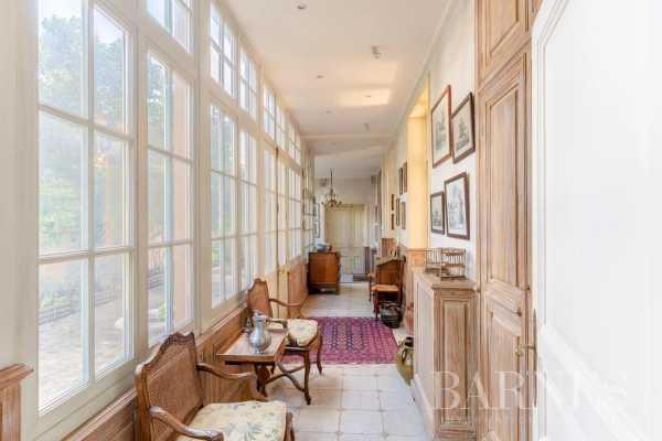 Maison Versailles  -  ref 6012816 (picture 3)
