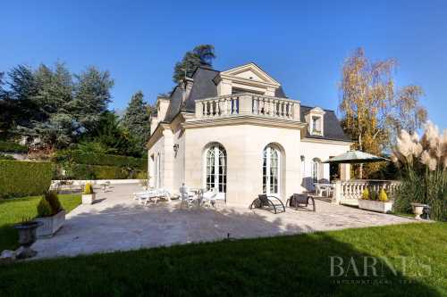 Casa La Celle-Saint-Cloud  -  ref 2592964 (picture 2)