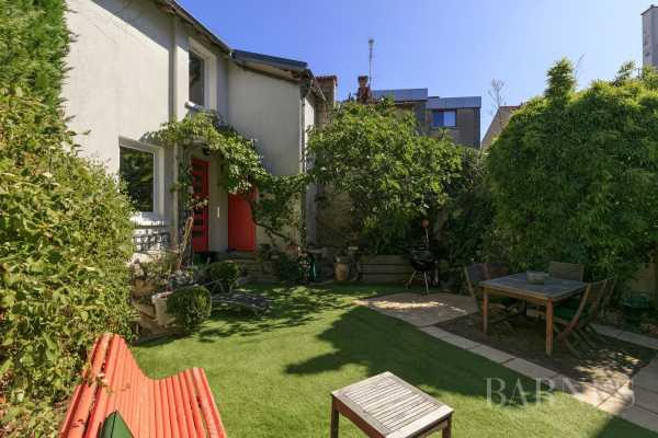 Casa urbana Le Vésinet - Ref 3223362