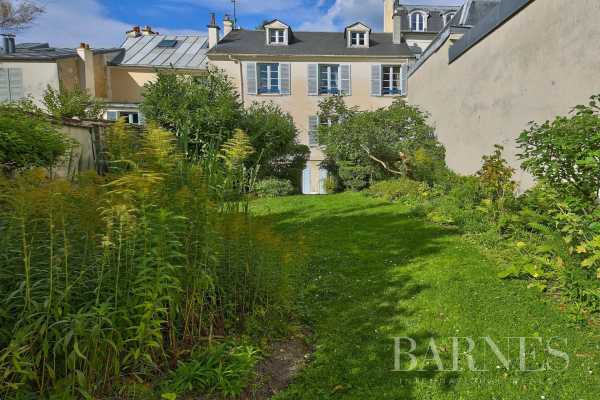 Maison Versailles  -  ref 5873617 (picture 1)