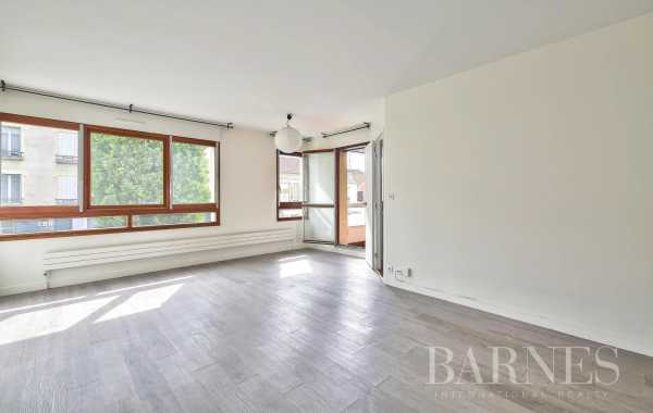 Piso Le Chesnay-Rocquencourt  -  ref 5664563 (picture 1)