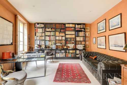 Casa, Versailles - Ref 2592245