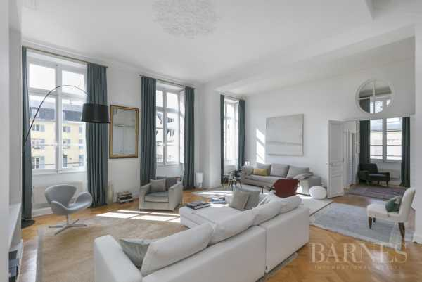 Apartment Versailles  -  ref 2752147 (picture 1)