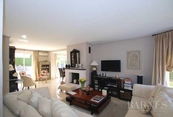 Maison Morainvilliers  -  ref 2935800 (picture 3)