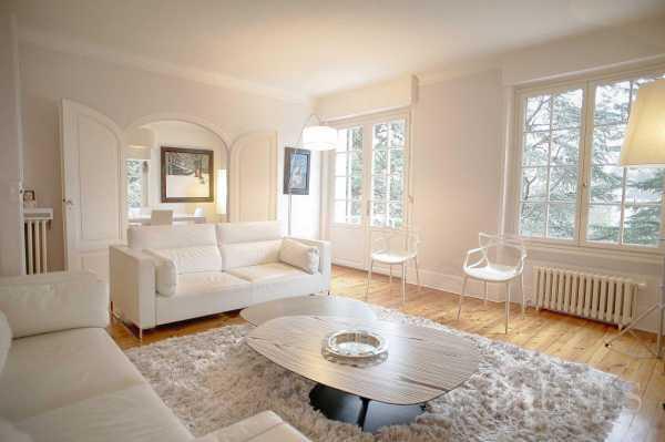 Villa La Celle-Saint-Cloud - Ref 2594426