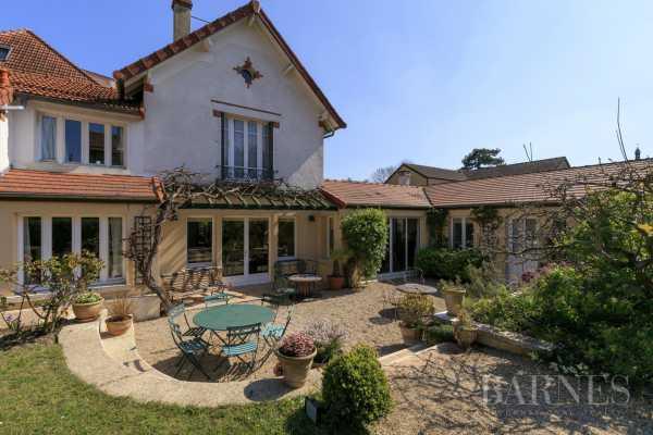 Maison Versailles - Ref 2917255