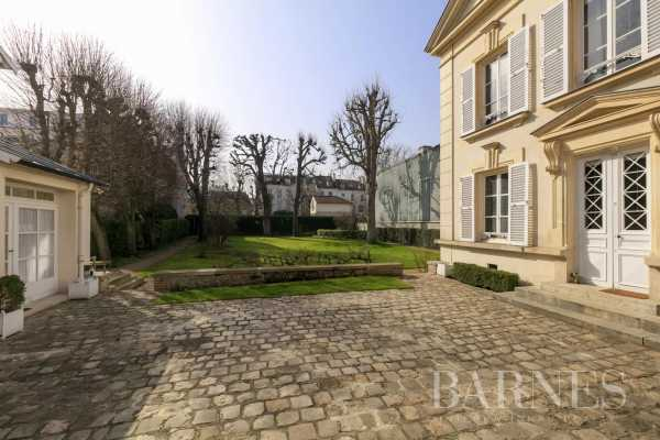 Finca Saint-Germain-en-Laye  -  ref 5066241 (picture 2)
