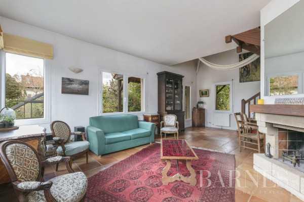 Casa Chatou  -  ref 5672327 (picture 2)