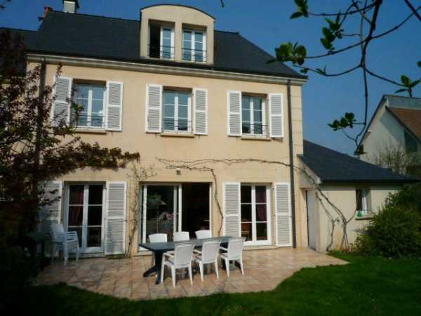 House, Le Chesnay - Ref 2597346
