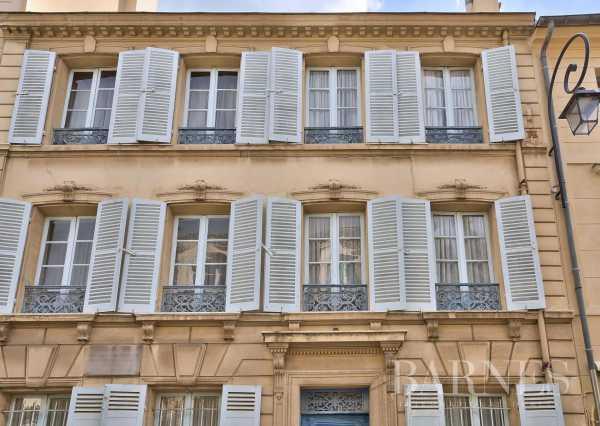 Maison Versailles  -  ref 5873617 (picture 2)