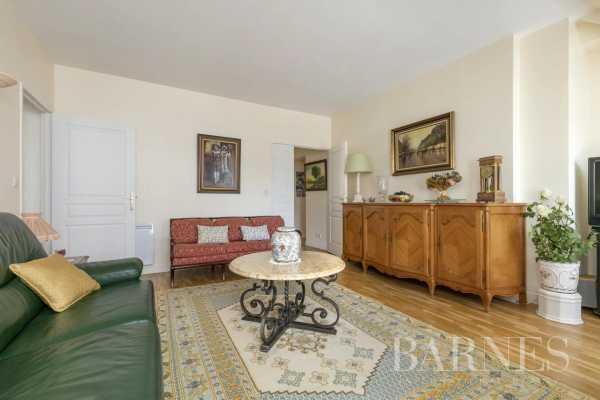 Appartement Saint-Germain-en-Laye  -  ref 5323041 (picture 1)