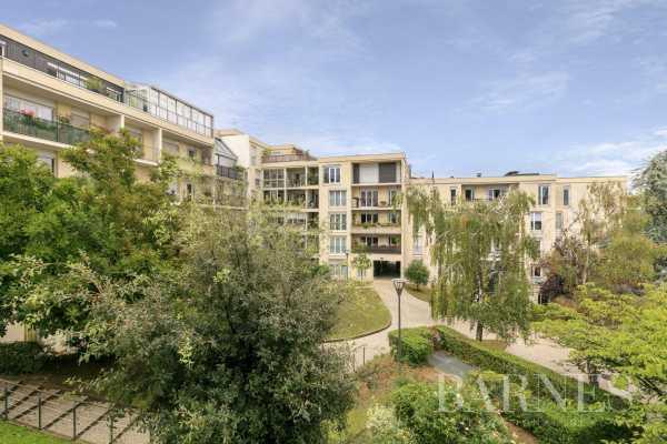 Appartement Chatou  -  ref 6020539 (picture 1)