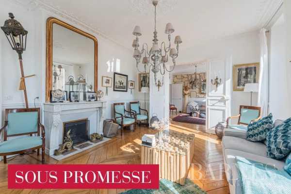 Apartment Versailles  -  ref 5141475 (picture 1)
