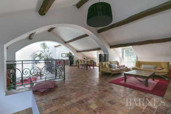 Maison Le Mesnil-le-Roi - Ref 2916921
