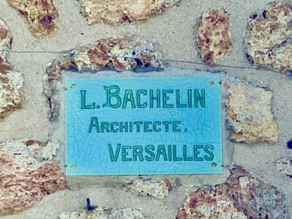 Maison, Versailles - Ref 3011390