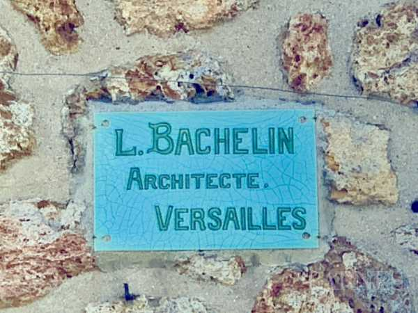 Casa Versailles - Ref 3011390