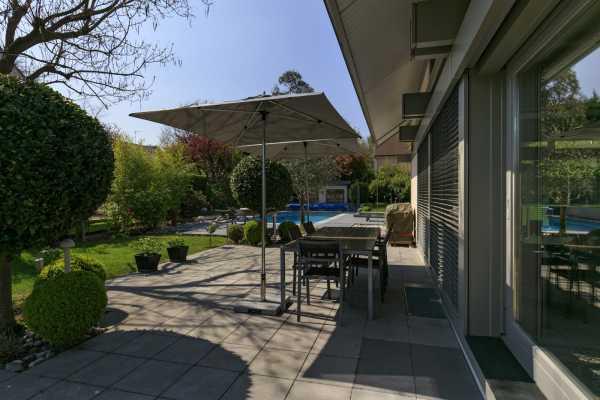 Villa Bougival  -  ref 2593224 (picture 1)