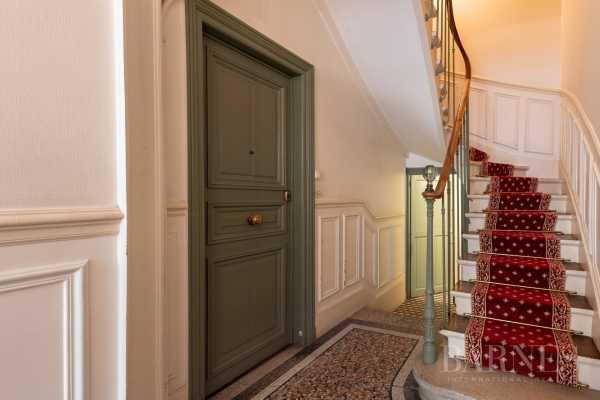 Apartamento Versailles - Ref 3463766