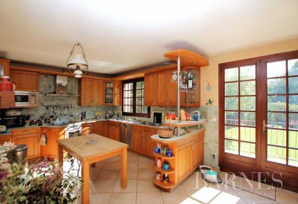 Casa Poissy  -  ref 6210852 (picture 2)