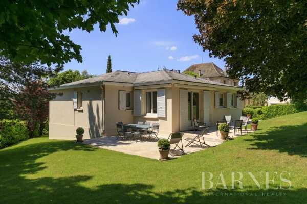 Casa Saint-Germain-en-Laye  -  ref 5625264 (picture 1)