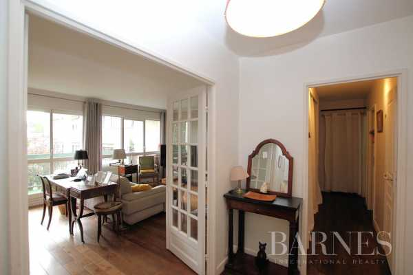 Apartment Le Mesnil-le-Roi  -  ref 4436741 (picture 3)