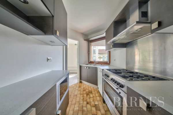 Piso Le Chesnay-Rocquencourt  -  ref 5664563 (picture 2)