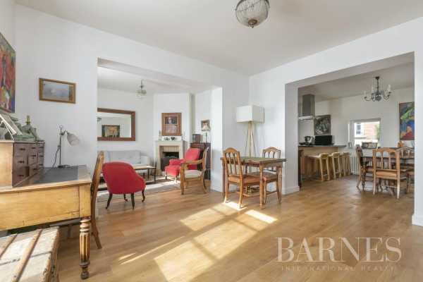 Casa Saint-Germain-en-Laye  -  ref 6156074 (picture 3)