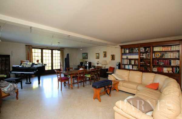 Casa Poissy  -  ref 6210852 (picture 3)