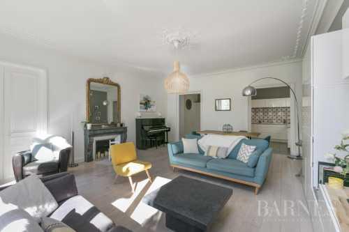 Appartement Saint-Germain-en-Laye  -  ref 2575216 (picture 1)