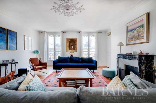 Appartement Versailles  -  ref 5972171 (picture 1)