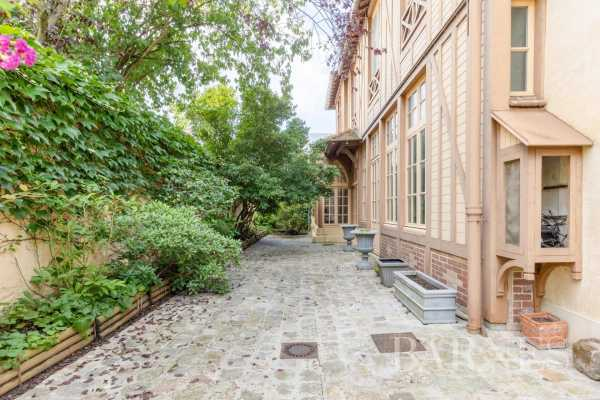 Maison Versailles  -  ref 6012816 (picture 1)