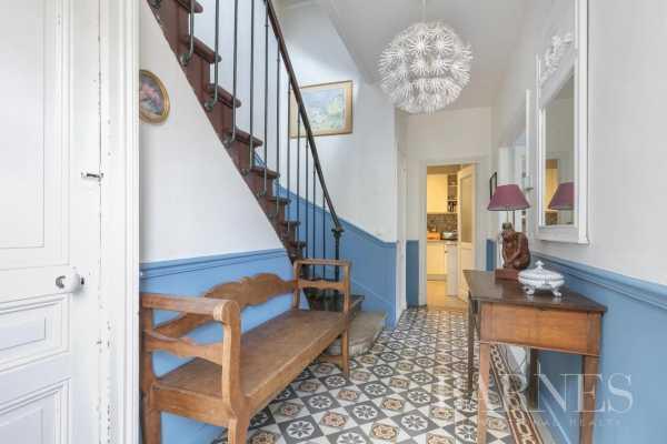 Maison Saint-Germain-en-Laye  -  ref 6154903 (picture 3)