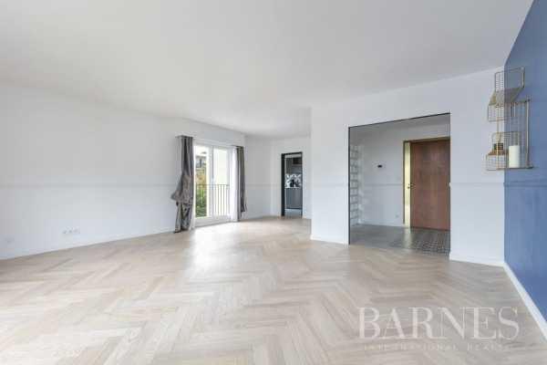 Appartement Chatou  -  ref 6020539 (picture 2)