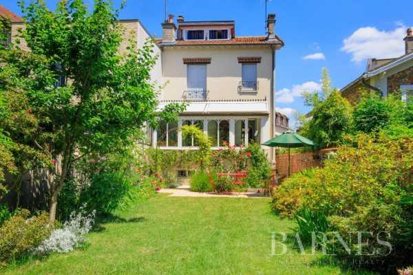 Maison Versailles  -  ref 5645325 (picture 2)
