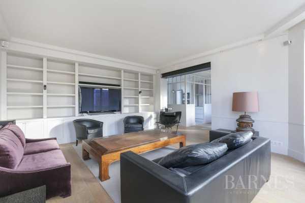 Apartamento Croissy-sur-Seine  -  ref 3311383 (picture 3)