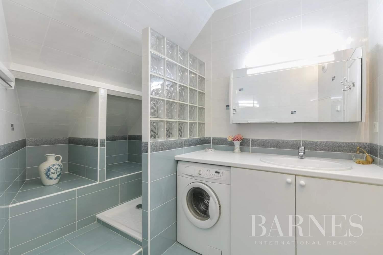 Saint-Germain-en-Laye  - Appartement 2 Pièces, 1 Chambre - picture 4