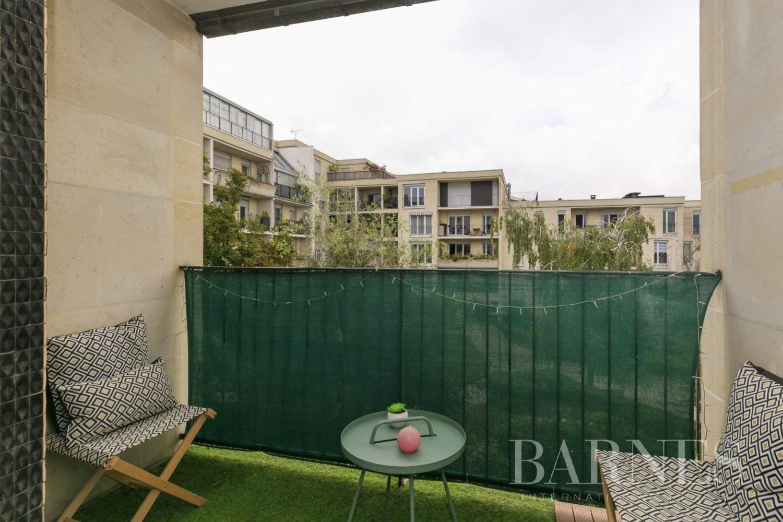 Chatou  - Appartement 6 Pièces 4 Chambres - picture 13