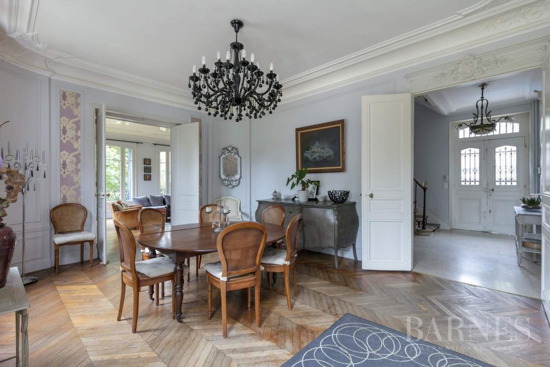 Le Vésinet  - Hôtel particulier 10 Pièces 5 Chambres - picture 7