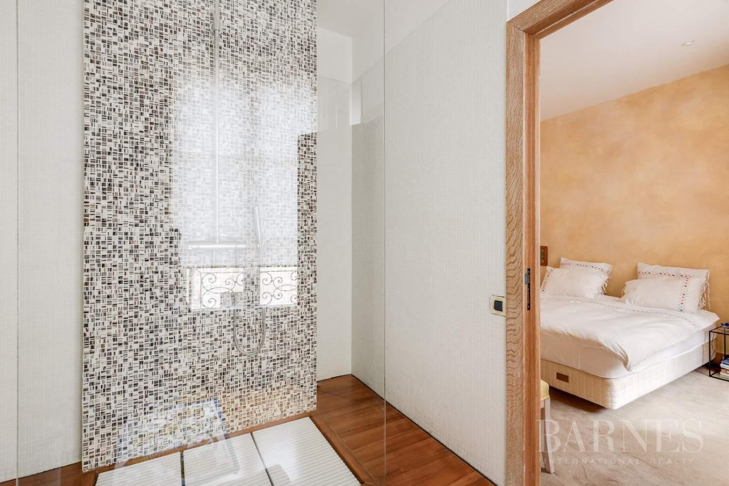 Versailles  - Maison 8 Pièces 5 Chambres - picture 14