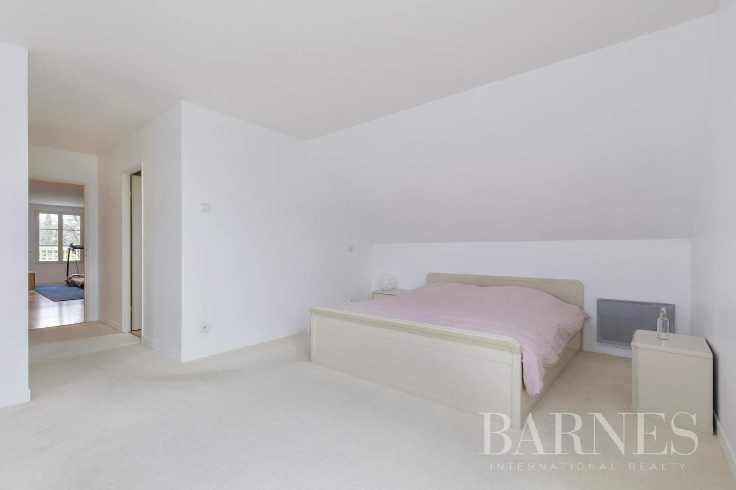 Chambourcy  - House 5 Bedrooms - picture 10