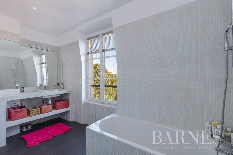 Saint-Germain-en-Laye  - Appartement 9 Pièces 6 Chambres - picture 17