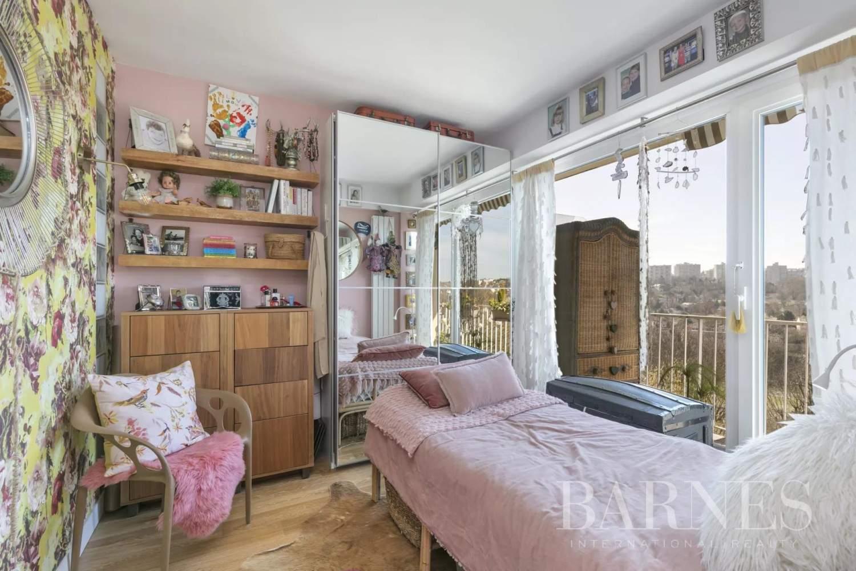 Saint-Germain-en-Laye  - Appartement 4 Pièces 3 Chambres - picture 8