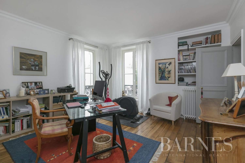 Saint-Germain-en-Laye  - Villa 7 Pièces 3 Chambres - picture 13