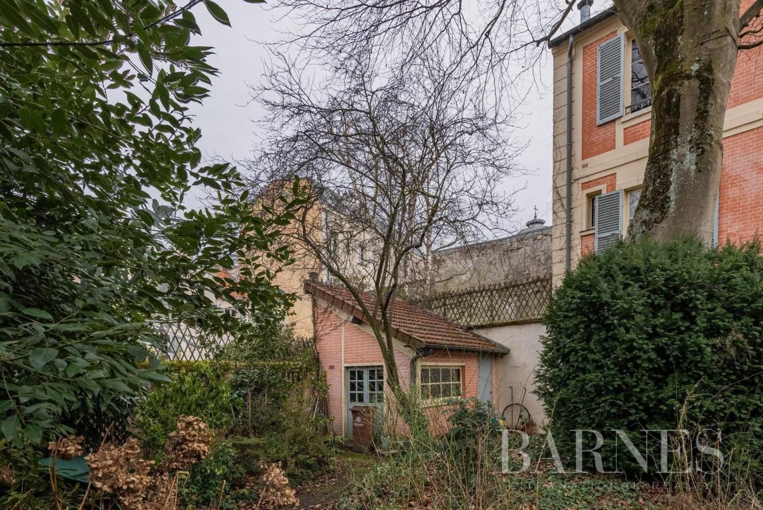 Versailles  - Maison 8 Pièces 5 Chambres - picture 17