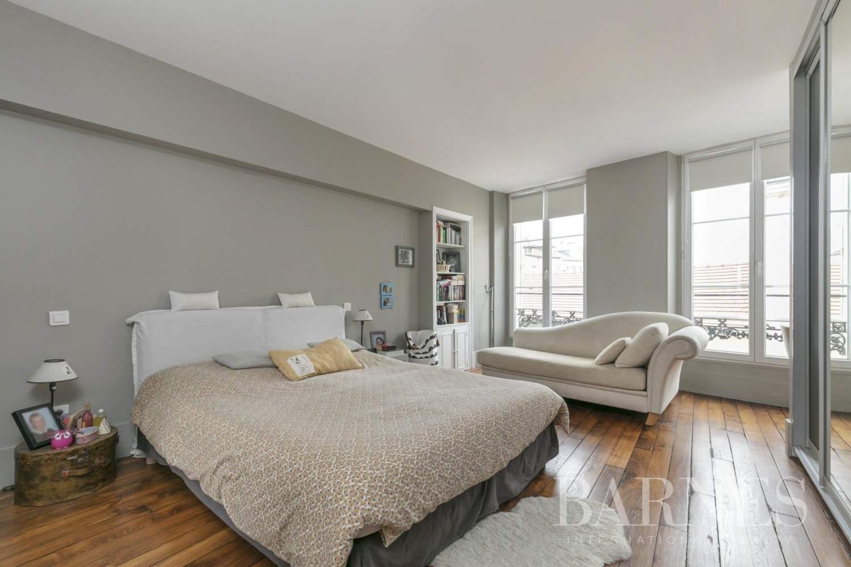 Saint-Germain-en-Laye  - Appartement 5 Pièces 3 Chambres - picture 9